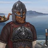 Скриншот игры Легенды Древних: Викинги и Славяне