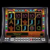 Скриншот из игры Клуб Слотов - Игровые Автоматы