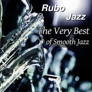 Smooth Jazz: Very Best Of